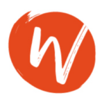 Will's Art Warehouse Logo