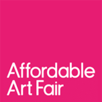 Affordable Art Fair Logo
